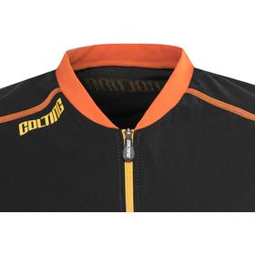 Colting Wetsuits SRJ03 Swimrun Jersey Dames, zwart